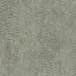 Copper Wallpaper Nickel 73480375 7348 03 75 By Casamance